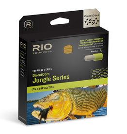 Rio Rio Directcore Jungle Line