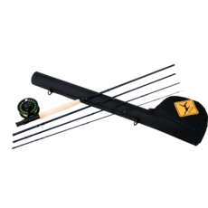 Echo Base Kit