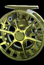 Lamson Guru S-Series Spool