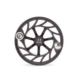 Hatch Hatch Gen 2 Finatic 11 Plus Extra Spool LA