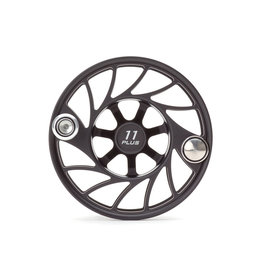 Hatch Hatch Gen 2 Finatic 11 Plus Extra Spool MA