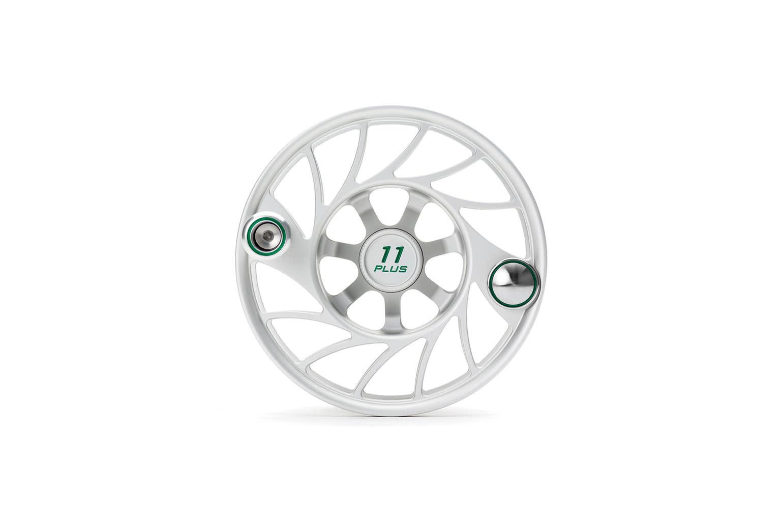 Hatch Hatch Gen 2 Finatic 11 Plus Extra Spool MA