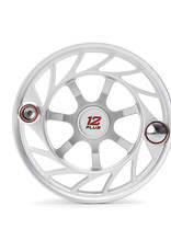 Hatch Hatch Gen 2 Finatic 12 Plus Extra Spool LA