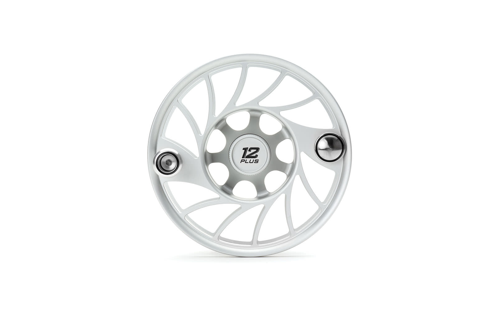 Hatch Hatch Gen 2 Finatic 12 Plus Extra Spool MA