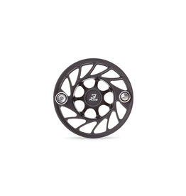 Hatch Hatch Gen 2 Finatic 3 Plus Extra Spool MA