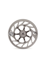Hatch Hatch Gen 2 Finatic 4 Plus Extra Spool LA