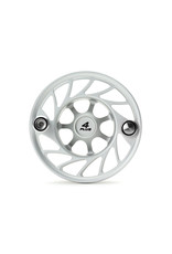 Hatch Hatch Gen 2 Finatic 4 Plus Extra Spool MA