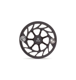 Hatch Hatch Gen 2 Finatic 5 Plus Extra Spool LA