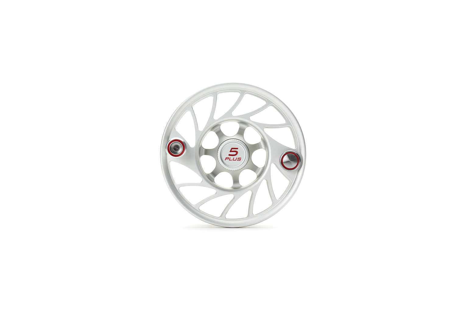 Hatch Hatch Gen 2 Finatic 5 Plus Extra Spool MA