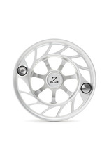 Hatch Hatch Gen 2 Finatic 7 Plus Extra Spool LA