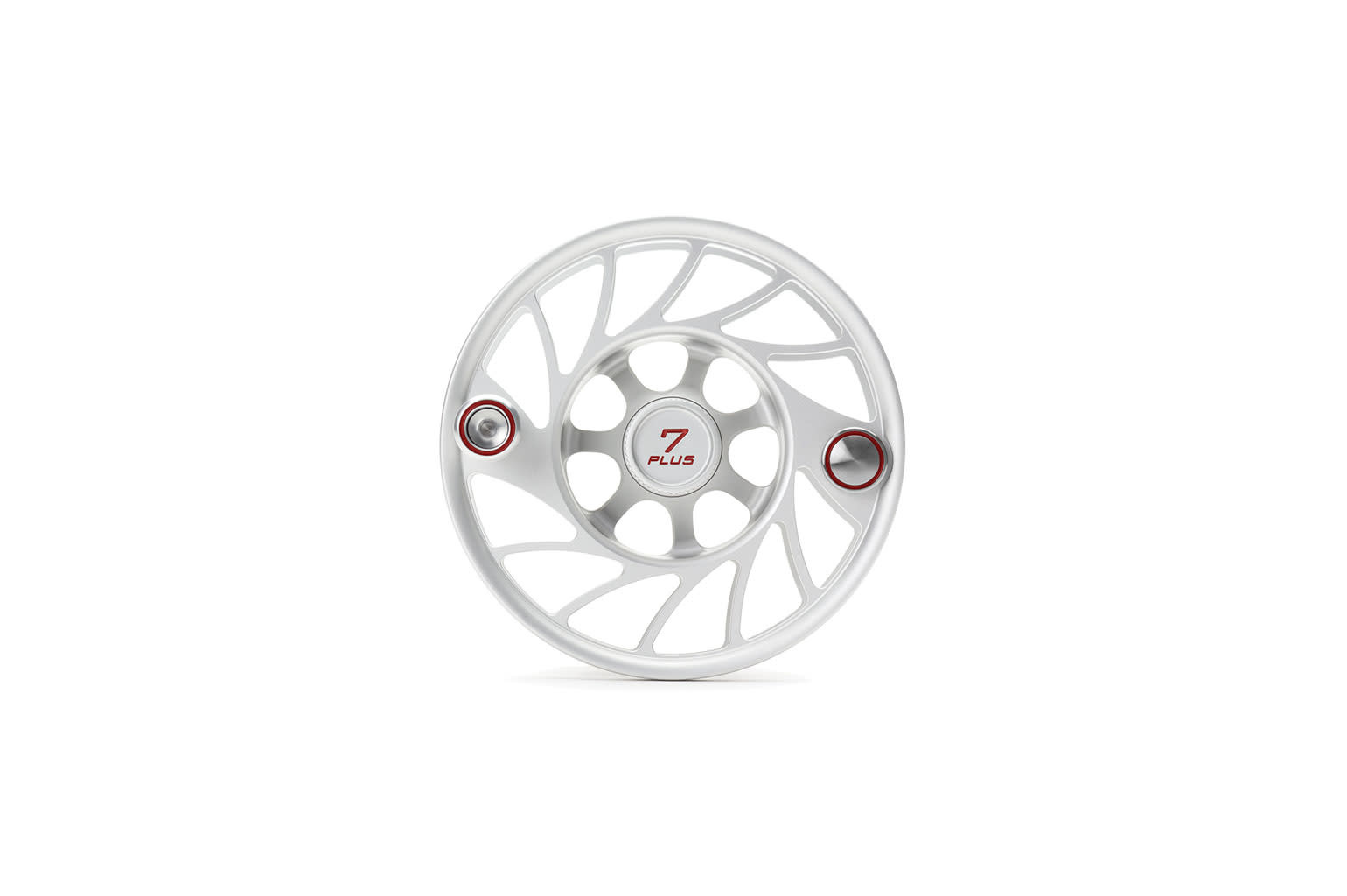 Hatch Hatch Gen 2 Finatic 7 Plus Extra Spool MA