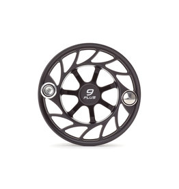 Hatch Hatch Gen 2 Finatic 9 Plus Extra Spool LA