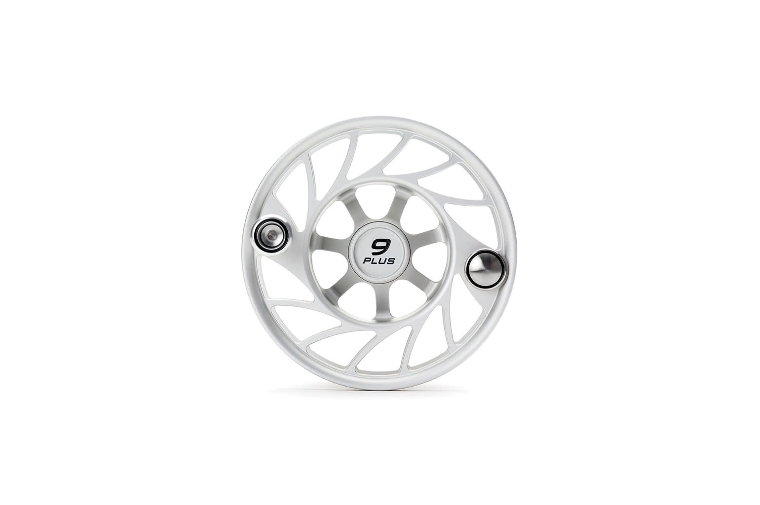 Hatch Hatch Gen 2 Finatic 9 Plus Extra Spool MA