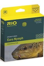 Rio Rio Fips Euro Nymph Line