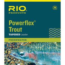Rio Rio Powerflex Leader