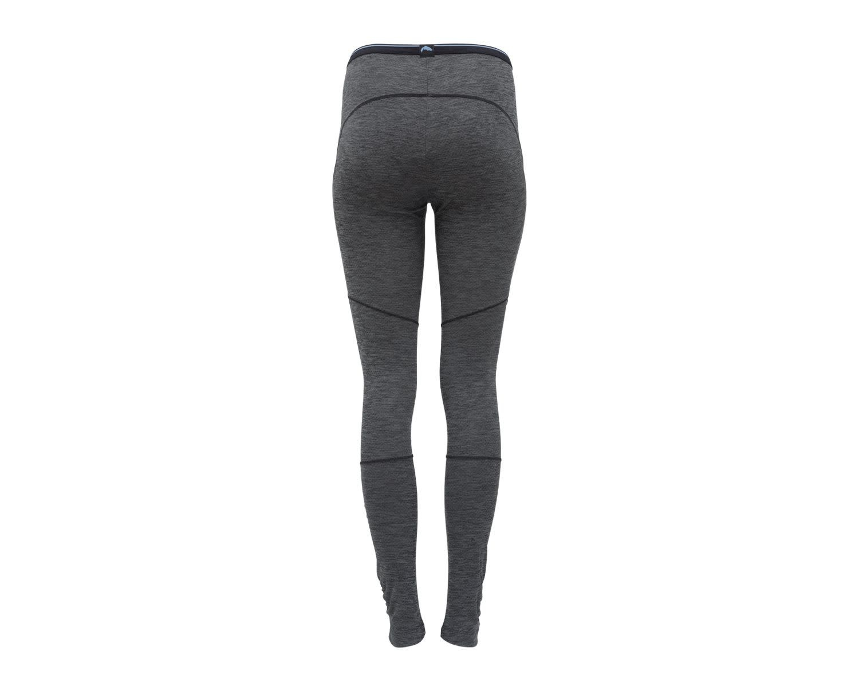 Simms Women's Lightweight Core Bottom