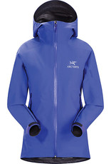 Arcteryx Womens Zeta SL Jacket