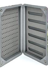 Fishe Wear Fly Box