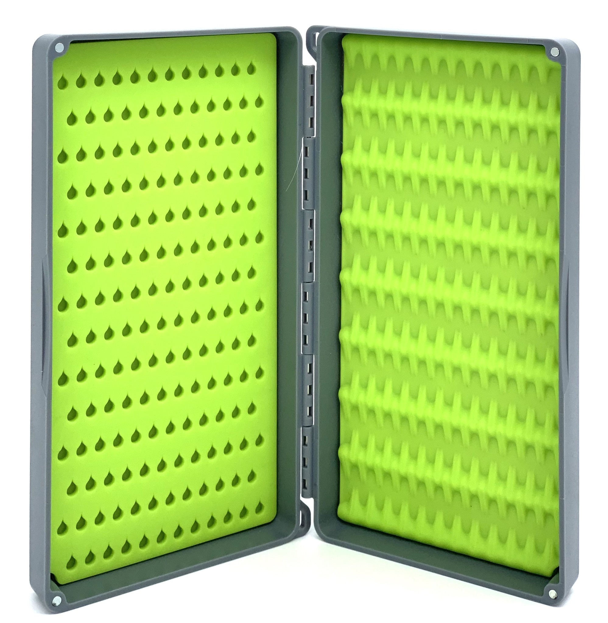 Tacky Dry Side Box