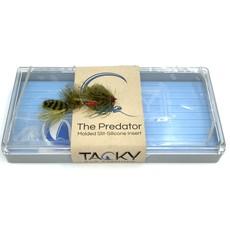 Tacky Predator Box
