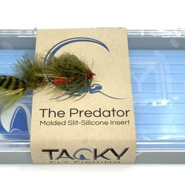 Tacky Predator Box - FREE SHIPPING!
