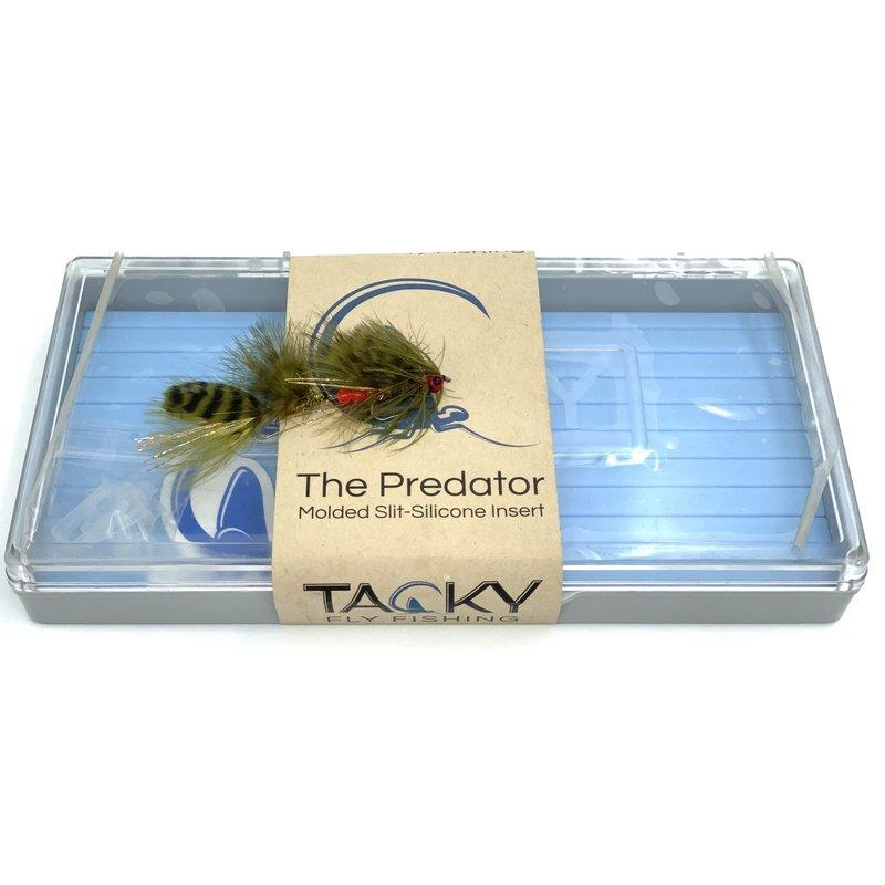 Tacky Predator Box - FREE SHIPPING!