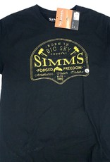 Simms Big Sky T-Shirt