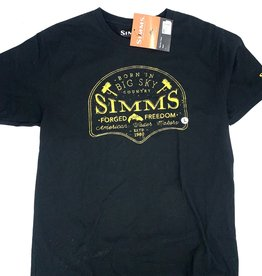 Simms Big Sky T-Shirt