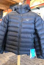 Arcteryx Cerium SV Hoody