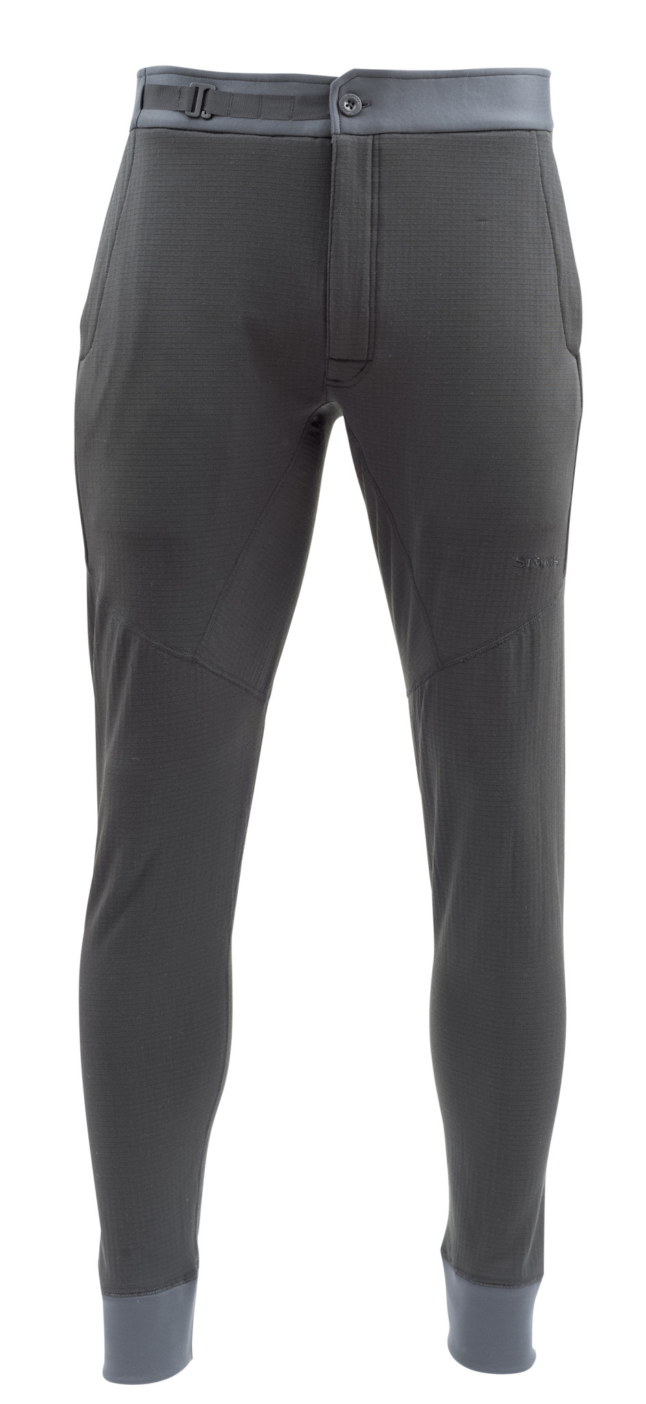 Simms Fleece Midlayer Bottom