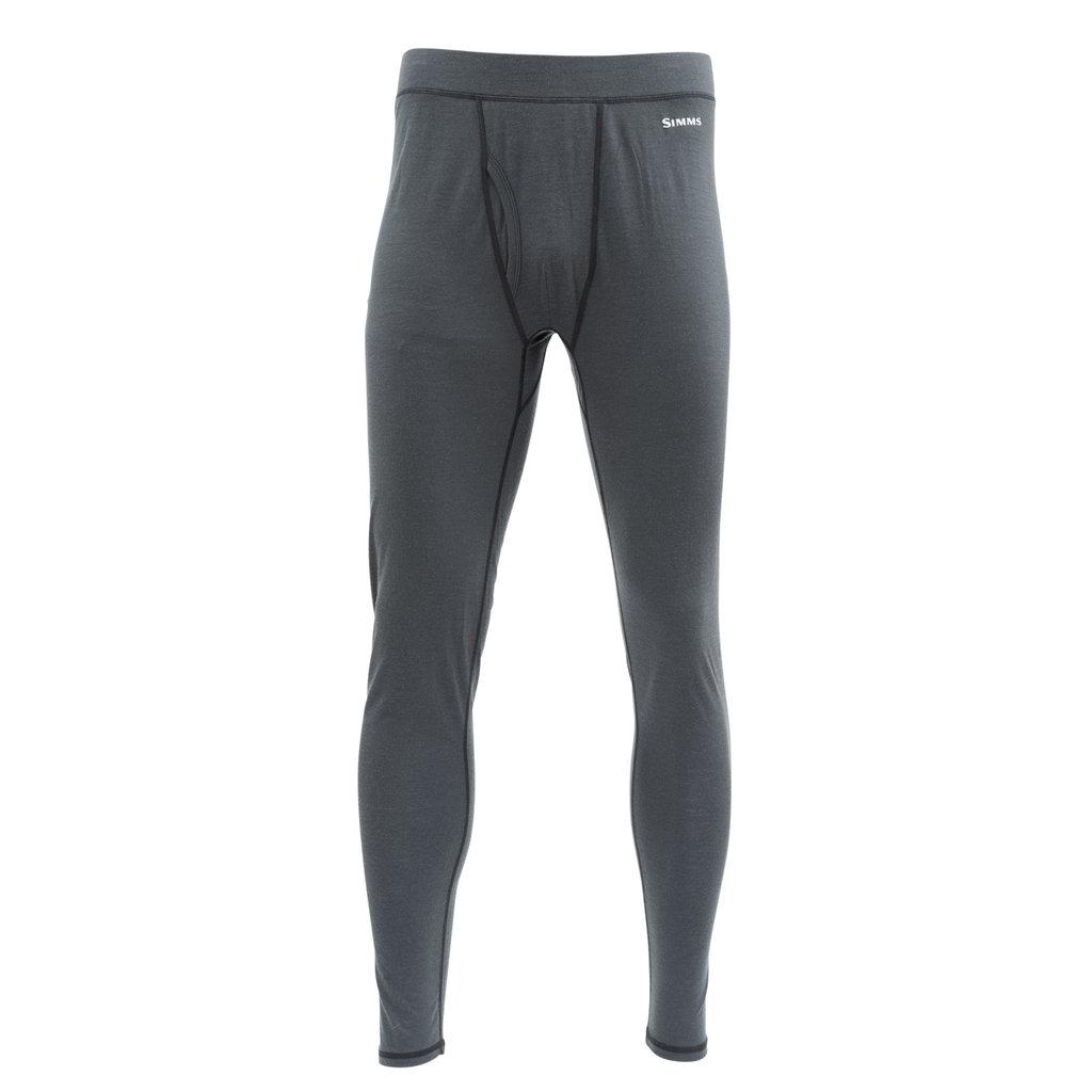 Simms Ultra-Wool Core Bottom