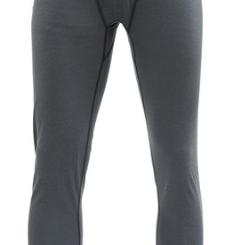 Simms Ultra-Wool Core Bottom