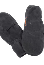 Simms Headwaters Foldover Mitt
