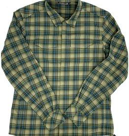 Arcteryx Gryson LS Shirt