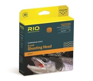 Rio Rio Scandi Body
