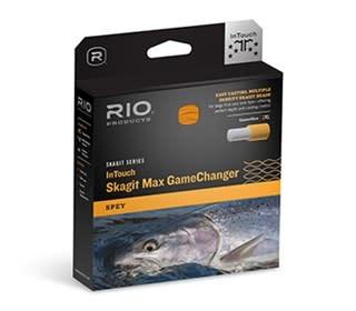 Rio Rio 4D Skagit f/h/I/S3