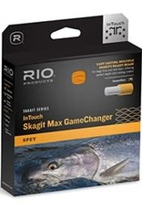 Rio Rio 4D Skagit F/I/S3/S5