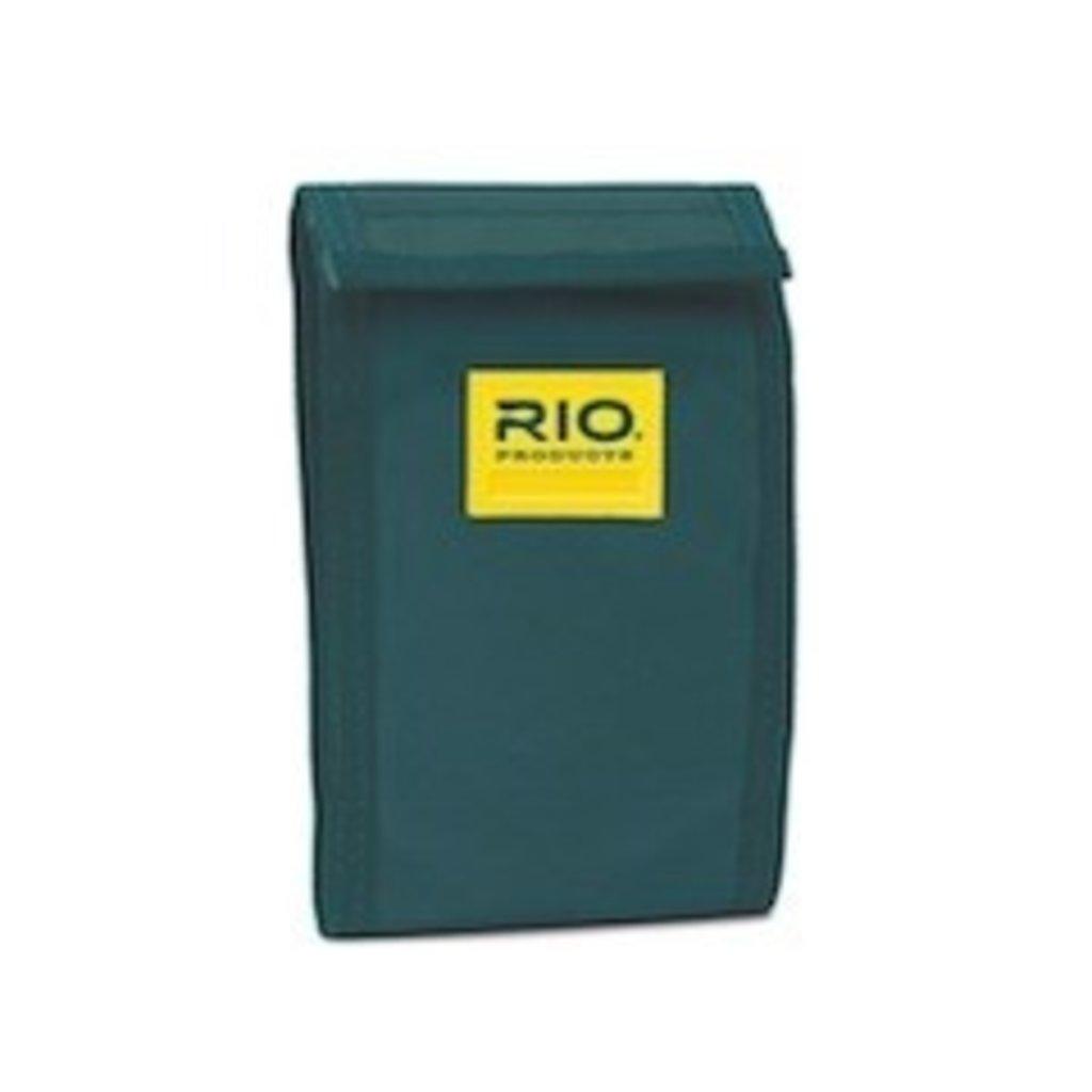 Rio Rio Leader Wallet