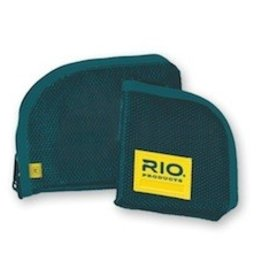 Rio Rio Shooting Head Wallet