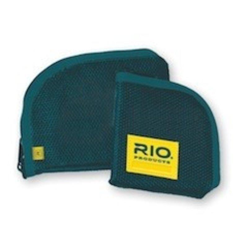 Rio Rio Shooting Head Wallet