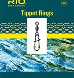 Rio Rio Steelhead Tippet Ring 10-Pack