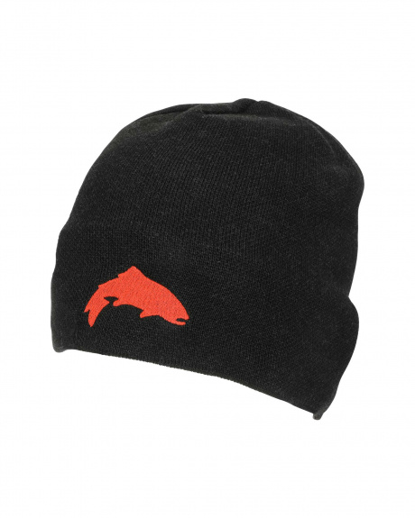 Simms Everyday Beanie - 6 Colors