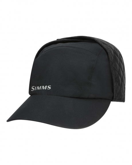 Simms Gore-Tex Exstream Cap