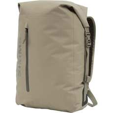 Simms Dry Creek Simple Pack 25L