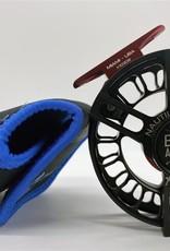 Big Sky Anglers Scott Centric/ Custom Nautilus X-Series Outfit