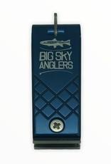 Big Sky Anglers BSA Abel Nippers