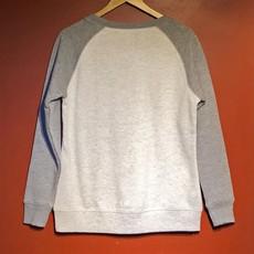 Big Sky Anglers BSA Women's Cozy Crew Sweatshirt