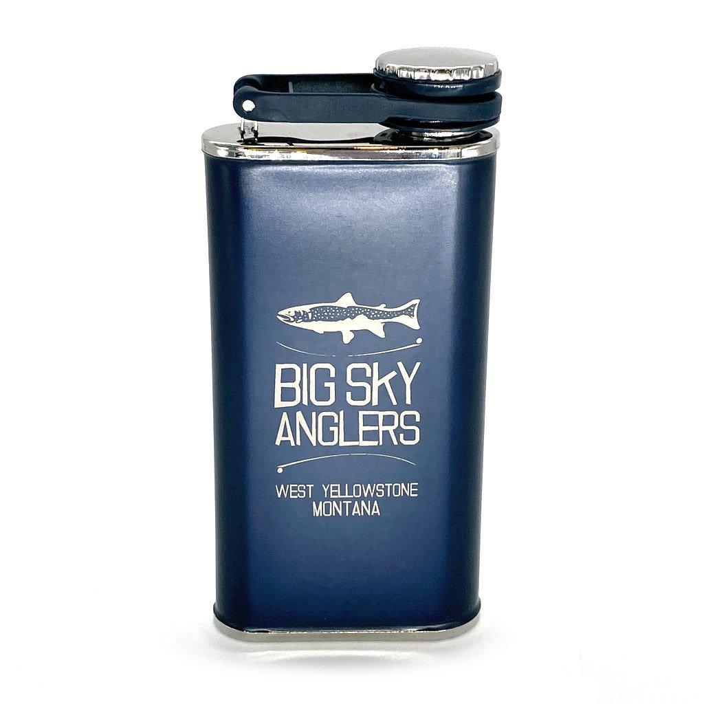 stanley BSA Stanley WideMouth Flask