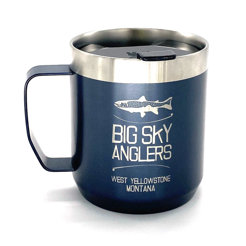 stanley BSA Stanley Camp Cup