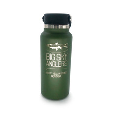 Hydro Flask 32 Oz. Wide Mouth 2.0 Flex Cap